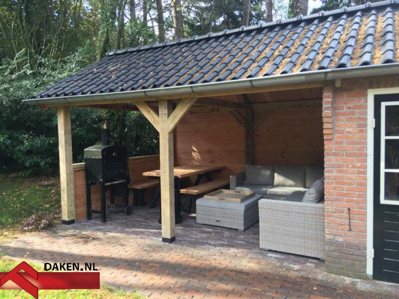 12-Aanbouw-Eikenhouten-Overkapping-Te-Soest-meubilair-inrichting