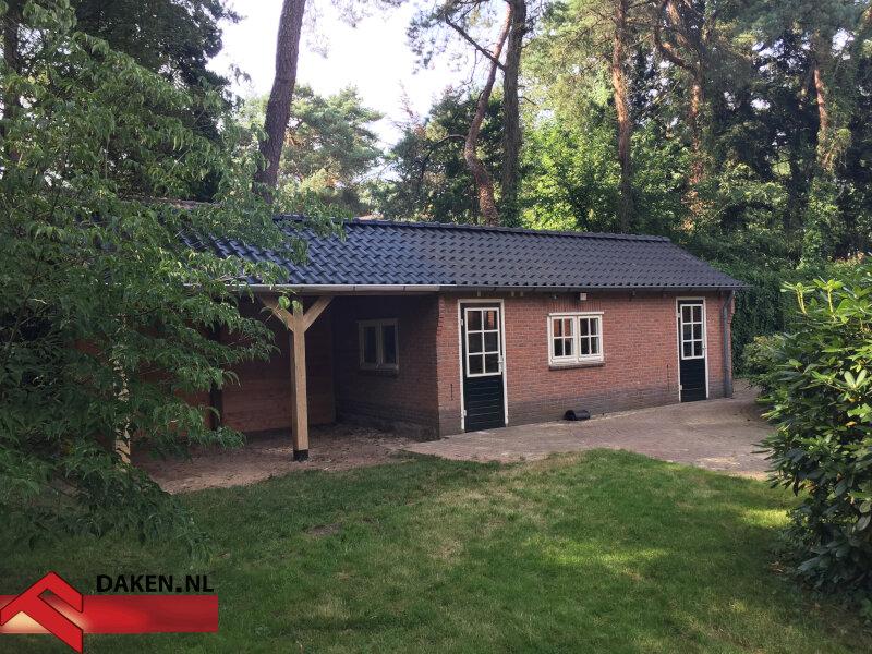 9-Aanbouw-Eikenhouten-Overkapping-Te-Soest-dakpannen-1-geheel-1
