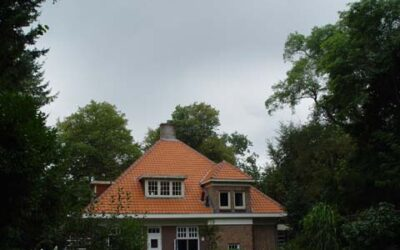 Dakdekker Hilversum