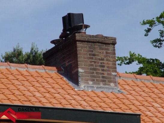 schoorsteen-en-dakgoot-renovatie-zeist-547x411